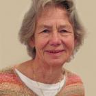 Lois Dugdale obit