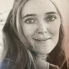 Bridget Cusack obituary