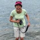 Elizabeth Dolphin obituary square Elizabeth Sisson Dolphin
