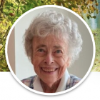 Jean Thomas obituary