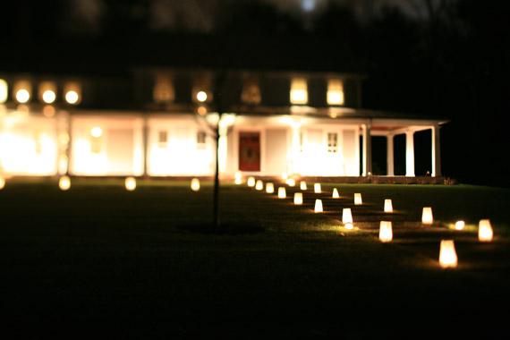 Luminary Night Oct 24 2021 YWCA
