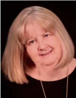 Patricia Heatter obit
