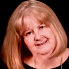 Patricia Heatter obit square