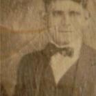 Carmelo Roda 1921